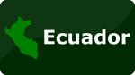 Choose your destination in ECUADOR
